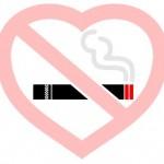 nosmoke_heart_pink